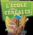 ecole_cereales_ pedagogic