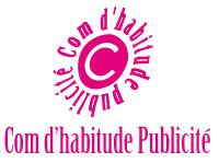 comdhabitude-logo