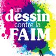 ACF_dessin_2