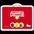Malette Abracada pomme 115x115 - copie