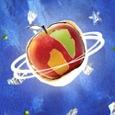 Planete-pomme 115x115
