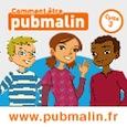 115x115_pubmalin